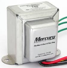 mercury magnetics fender amp transformers Mercury Magnetics Transformers Amp Morgan at Mercury Magnetics Transformer Wiring Diagram