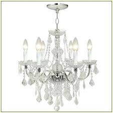 home depot outdoor chandelier home depot chandeliers home design ideas pertaining to brilliant home chandeliers at
