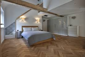 Image Floor Decorating Zigzag Natural Oak Barn Conversion V4 Wood Flooring Zigzag Natural Oak Herringbone Wood Floors Cotswold Barn Conversion