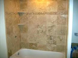 bathroom surround tiling a bathtub ideas best of tiles wall tile designs tub installation design