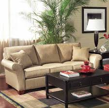 office decorations ideas 4625. When Furnishing Your Office, It Is Important To Remember That The Finishing Touches Are What Give Office A Polished Look. McAleer\u0027s Has Everything Decorations Ideas 4625 I