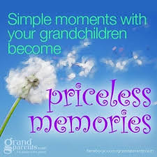 Grandchildren Quotes Fascinating Grandchildren Quotes Impressive Grandchildren Quotes Pictures Google