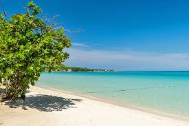 best time to visit jamaica planetware