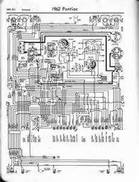 similiar 66 pontiac gto wiring diagram keywords 66 pontiac gto wiring diagram picture wiring diagram schematic