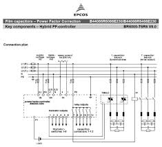 apfc relay wiring diagram wiring diagram schematics baudetails kib monitor panel wiring diagram nilza net