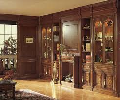 built in furniture. Beautiful Furniture Builtin Furniture Intended Built In W