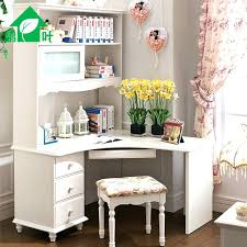 fascinating corner desk white furniture affordable white corner desk inspiration 3 things