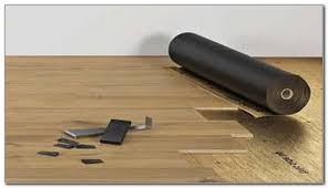 tools to install laminate wood flooring