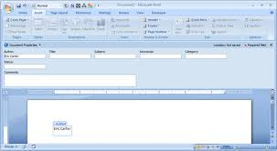content control event model in word netoffice figure7 13