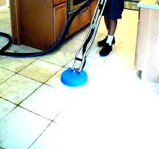 tile floor steam cleaner cleaning porcelain tile floors steam mop best mops for ceramic tile floors