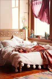 Small Picture Bedroom Haynes Bedroom Furniture Bohemian Bedroom Colors