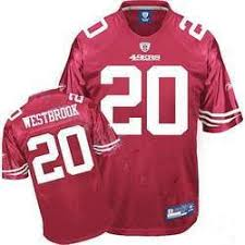 Official Nfl Jerseys Official Wholesale Nfl