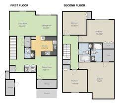 Small Picture Create Floor Plans Online For Free with restaurant floor plan