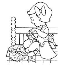 Money Coloring Pages Free Printables Momjunction