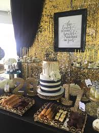 What Goes On A Wedding Cake Table Dessert Ideas Budget Baby Shower
