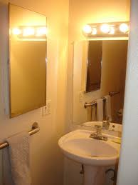 pictures of small bathroom remodels with amazing furniture and perfect arrangement pictures of small bathroom