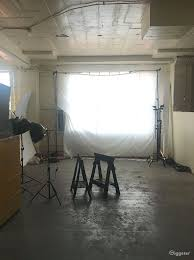 natural light office. Rent The Event Space/Rooftop, Gallery/Museum, Office(commercial) Studio Natural Light Office S