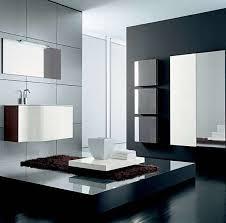 modern bathrooms designs 2014. 62bebe27e9b6ef11f6e24d19ffb21afd10 2014 Luxury Black Bathrooms Design Photos Modern Designs
