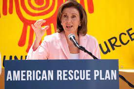 Budget clash pits moderate Democrats ...