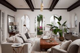 Is Your Home Trendy or Timeless? - Freshome.com