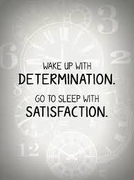 determination essay determination essay epiphany essay epiphany essay ideas gxart essay on determination and persistence