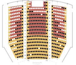 Seat Sponsorships Peoples Bank Theatre