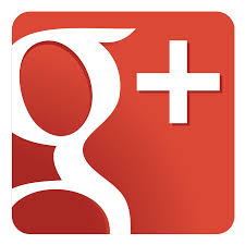 "New GooglePlus ""sign in"" button on apps, activities..."
