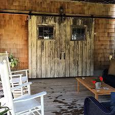 barn door design plans. Diy Shed Door Design Lovely Architectural Accents Sliding Barn Doors For The Home Plans