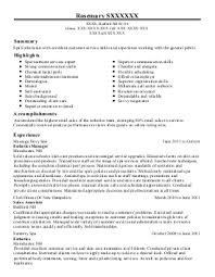 Writing Services Fees Why Use Written For You Free Resume Sample