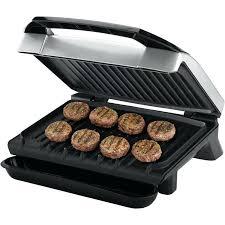 countertop grill s grills commercial elite cuisine indoor