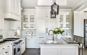 medium size of images gray counters photos designs grey dark countertops appliances shaker floors oak kitchen