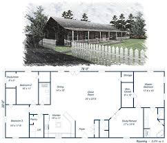barn house ideas metal barn home plans luxury barn style homes floor plans free floor