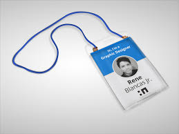 Identity Card Design Steps In Id Card Design Open Cultures