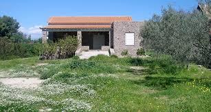 Houses For Sale Aeginagreece Com