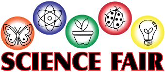 science fair headings printable science fair projects clipart panda free clipart images