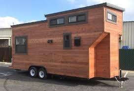tiny house california. Check Out The Beautiful Cedar T\u0026G Exterior Siding. Photos By California Tiny House V