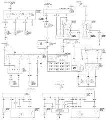 dodge ramcharger fuse box diagram 1988 dodge ramcharger wiring diagram 1988 wiring diagrams online dodge ramcharger wiring diagram 2003 ford truck