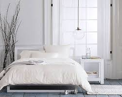Small White Bedroom Watch More Like Cozy White Bedroom Ideas