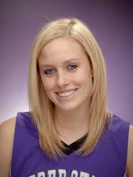 Abby Thorderson-Palmer bio - Weber State Wildcats Official Athletics Site -  WeberStateSports.com