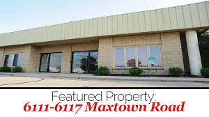 Warehouse office space Architecture Maxtown Road Property Has Great Mix Of Warehouse Office Space Homedxbcom Maxtown Road Property Has Great Mix Of Warehouse Office Space