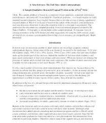 Apa Format Essay Paper Persuasive Essays Examples For High