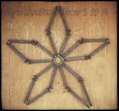 sunflower is made from railroad spikes pesquisa google