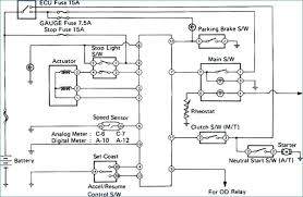 ford truck wiring diagram cruisecontrol wiring diagram posts 1977 Ford F-150 Wiring Diagram 1979 ford f 150 engine diagram f150 wiring radiator well detailed ford f 150 wiring diagram ford truck wiring diagram cruisecontrol