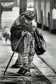homeless essay homeless essay org essays on homeless people