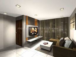 Simple Ceiling Designs For Living Room Simple False Ceiling Designs For Living Room Nomadiceuphoriacom