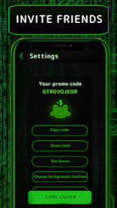 Use your earnings to upgrade your hardware to make your computer run faster and mine more and more bitcoins. Money Miner New Money Clicker For Bitcoin Miner 3 0 29 Apk Androidappsapk Co