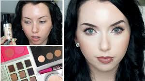 shadow schmooze makeup forever ultra hd foundation bh cosmetics you adelaide south australia