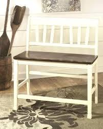 bar stool bench. Bar Stool Bench Stools Design Marvelous Counter White Double Seat Diy E