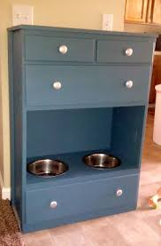 repurpose furniture dog. Repurposed Dresser Into Mud Room Bench From The Weekend Country Girl Repurpose Furniture Dog