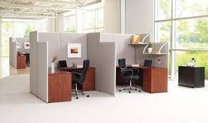 best office cubicle design. Hon Verse Cubicle Panels Best Office Design